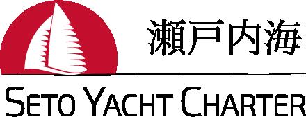 seto yacht cheater logo