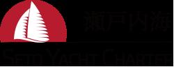 瀬戸内海で宿泊ヨットクルーズ|瀬戸内ヨットチャーター